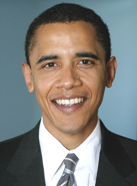 originalObama