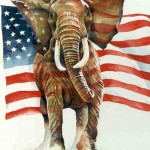 republican-elephant (2)