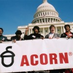 ACORN-Protesters