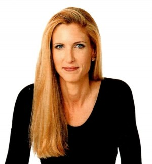 AnnCoulter23