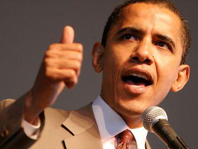 Barack_obama thumb3