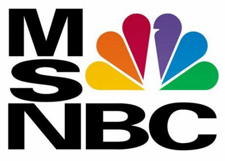 MSNBC4