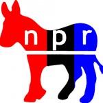 NPR-IS-Liberal1