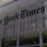 NewYorkTimes15