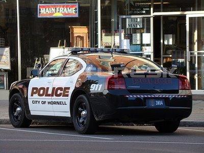 Police-Cars-07
