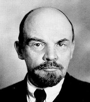VladimirLenin