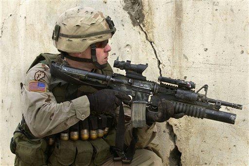 american-troops-iraq