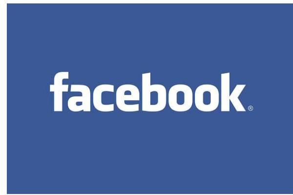 facebook84