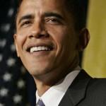 Barack_Obama5611