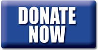 Donate blue small