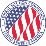 FederalElectionCommission9368