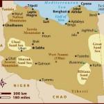 Libya305