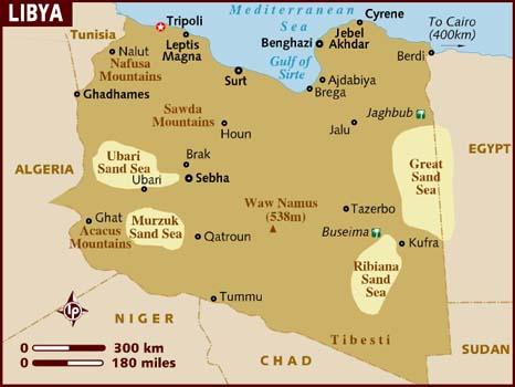 Libya943
