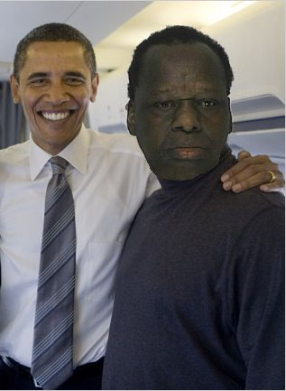 Obama-and-Uncle-Obama
