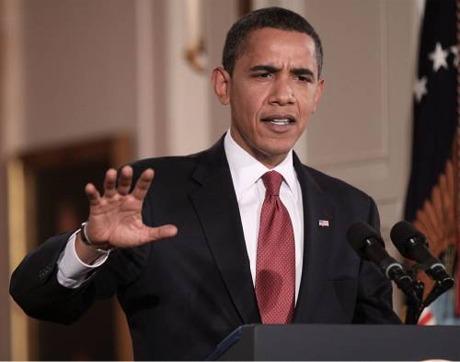 Obama_dream_act