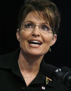 Sarah-Palin482