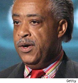 al_sharpton_getty5375