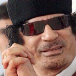 muammar-gaddafi_293
