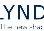 solyndra377