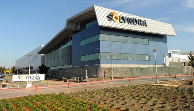 solyndra578
