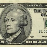 ten_dollar_bill (1)