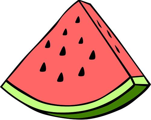 watermelon8549