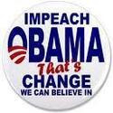 336641008_ImpeachObama_Change_large