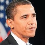 Barack-Obama6427