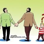 Cagle Cartoon