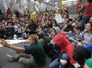 OccupyIdiots6388