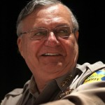 Sheriff+Joe+Arpaio
