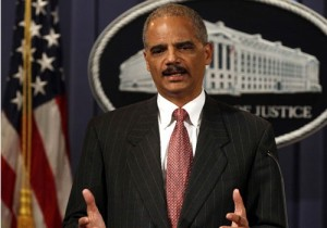 attorney general eric holder63051 300x210 Attorney General Holder eviscerated by Darrell Issa for Fast and Furious crimes