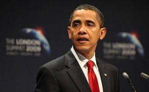 obama essay conclusion