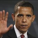 barack-obama_nobel_prize5933
