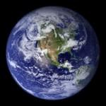 earth-light5322