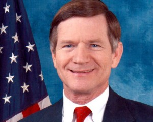 lamar smith7347 300x240 Lamar Smith wants special counsel to find out if Holder lied to Congress