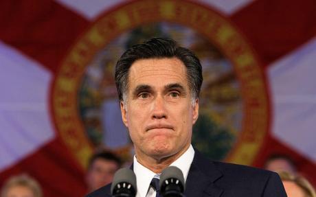 mitt romney 6538 Romney A Trojan Horse?