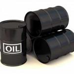 oil-barrels5304