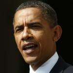 u-s-president-barack-obama7374