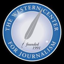 (c) Westernjournalism.com