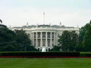 white-house5738