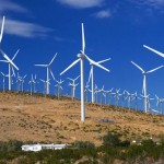 windpower4843