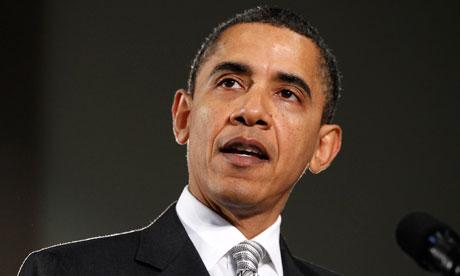 Barack-Obama-6381
