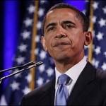 Barack-Obama4262