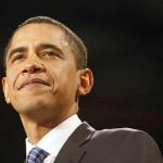 Barack-Obama8361