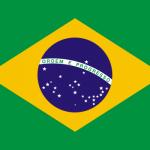 Flag_of_Brazil5332