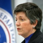 Janet-Napolitano2930