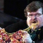 Michael-Moore-300x222