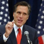 Mitt-Romney9589