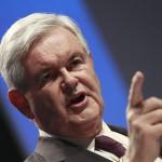 Newt-Gingrich-7475